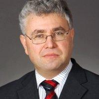 Ing. Zbyněk Krebs